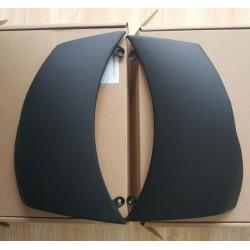 Recambio original almohadillas de la Ninebot...