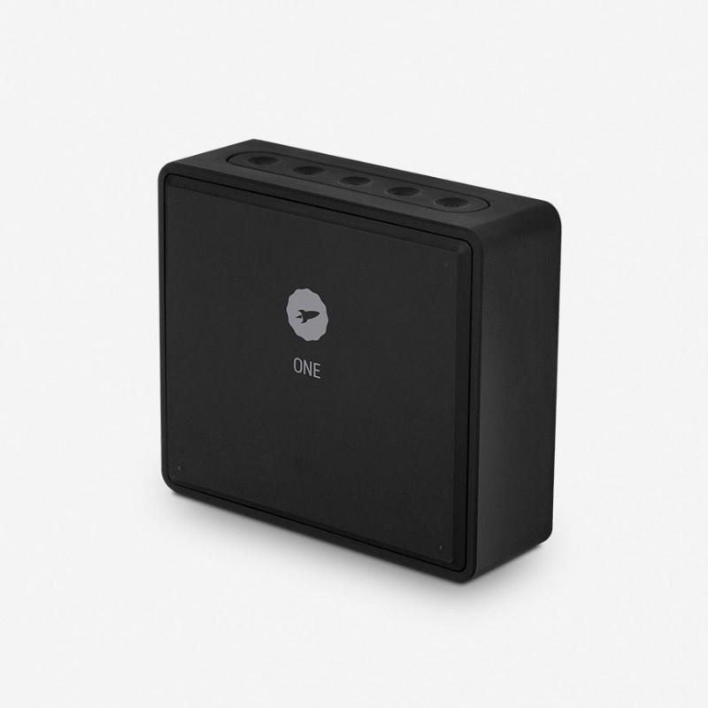 Altavoces SPC ONE Speaker