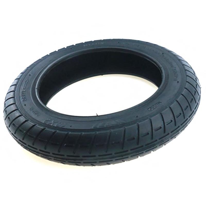 Neumático 10 pulgadas para patinete eléctrico