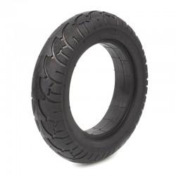 Neumático macizo 8 pulgadas 200X50