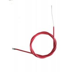 Recambio original cable de...