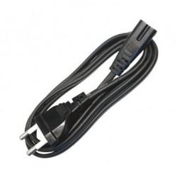 Cable electrónico BiPolar