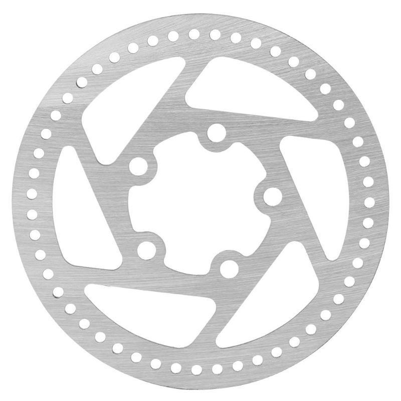 Disco de Freno para Xiaomi M365