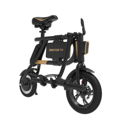 INMOTION E-BIKE P1F