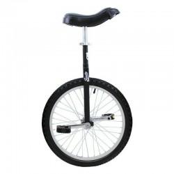 Monociclo tradicional de 20 pulgadas