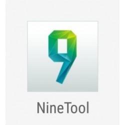 Software deportivo para Ninebot Mini, Mini Pro,...