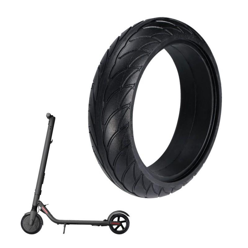 Neumático macizo 8 pulgadas 200X50 para NineBot