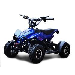 Quad Eléctrico ATV
