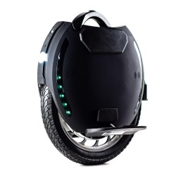 Monociclo eléctrico de 18 pulgadas Kingsong KS18XL V.2 1554Wh