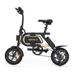 INMOTION E-BIKE P2F
