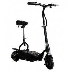 PATINETE ELECTRICO 350W