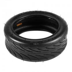 Neumático macizo 10 pulgadas 70/65-6.5 para NineBot Mini