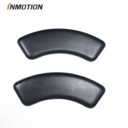 Almohadilla para Inmotion SCV V10 / V10F (par)