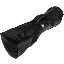 Bolsa para hoverboard de 6,5 pulgadas