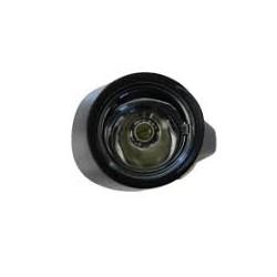 Luz delantera para Inmotion E-Scooter Lively