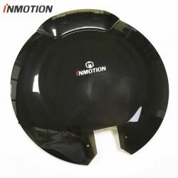 Carcasa exterior completa para Inmotion SCV V8