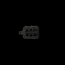 Pedal para Inmotion E-Bike P2 y P2F (par)