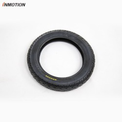 Neumático original delantero para Inmotion P1, P1F, P2 y P2F