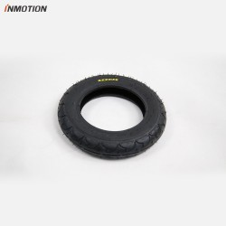 Neumático original trasero para Inmotion P1 y P1F
