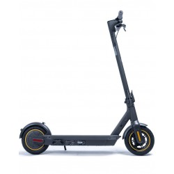 Ninebot KickScooter G30 Powered by Segway