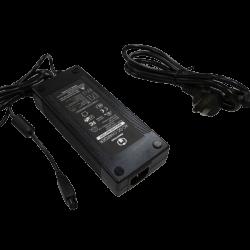 Cargador fuente de alimentación original Inmotion SCV V8, V8F/ V10, V10F / R1EX