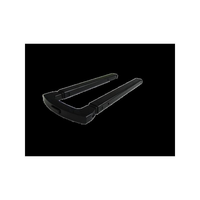 Barra de transporte completa para Inmotion SCV V8