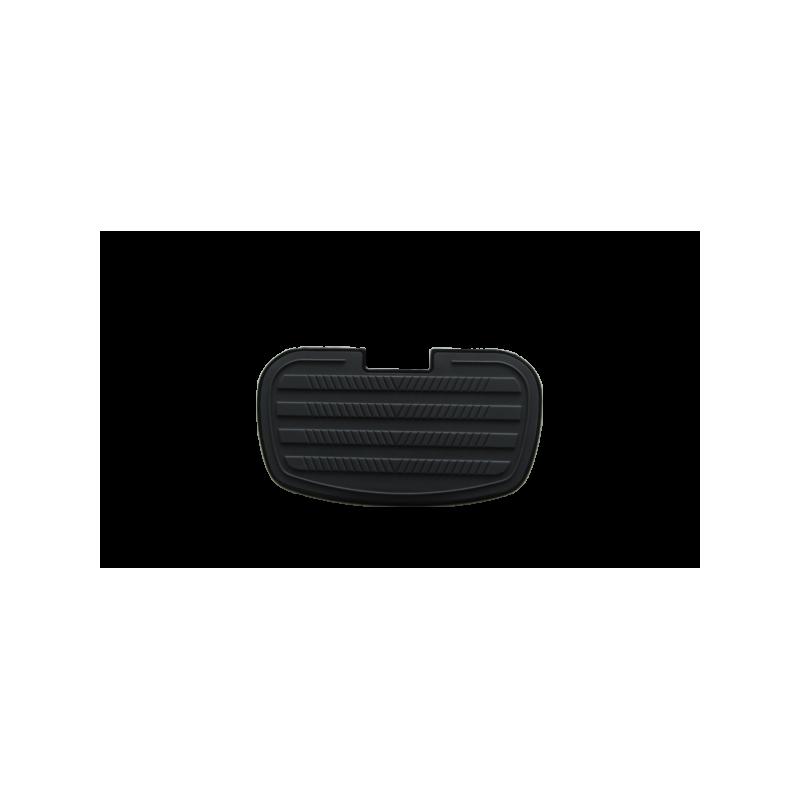 Pedal para Inmotion SCV V10 / v10F (par)