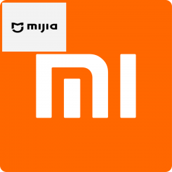 Patinete eléctrico Xiaomi Mi Pro 2 Electric...