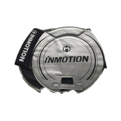 Funda protectora para Inmotion SCV V8