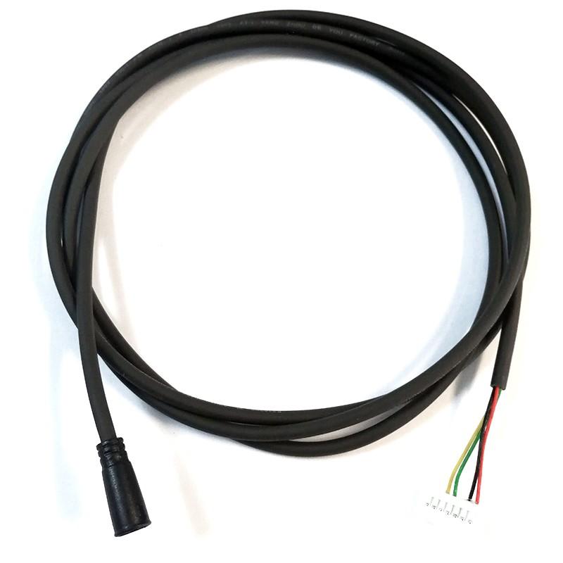 Cable de conexión tablero de Ninebot Max G30