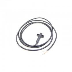Cable sensor de freno de patinete Minimotor Dualtron Thunder