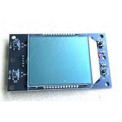 LCD control board Veteran Sherman