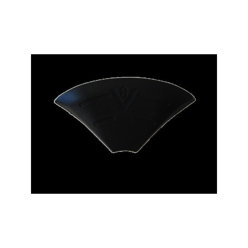 Almohadillas para Inmotion SCV V8