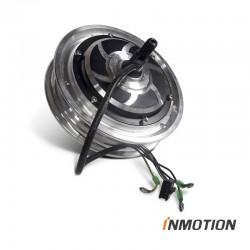 Motor recambio para Inmotion P1, P1F, P2 y P2F