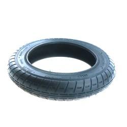 Neumático 10 pulgadas Wanda para patinete