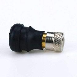 Valvula de recambio para ruedas tubeless