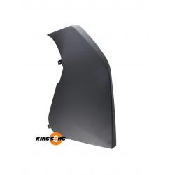 Repuesto la carcasa lateral del monociclo KingSong KS S18