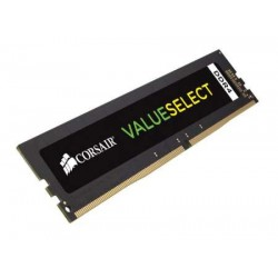 Corsair ValueSelect 8GB,...