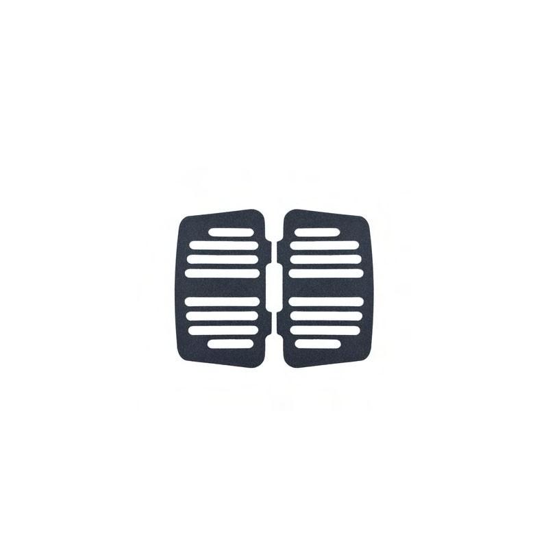 Lija pedales Ninebot Segway Serie Z, Z6, Z8 y Z10