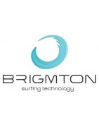 Categoría Vehiculos de Brigmton - El hogar del patinete : Brigmton BSK-651-A azul , Brigmton BSK-651-A rojo , Brigmton BSK-65...