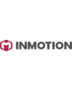 Categoría Inmotion - El hogar del patinete : Funda protectora para Inmotion SCV V8, V8F , Almohadillas para Inmotion SCV V8 ,...