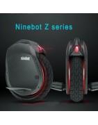 Categoría Serie Z de Ninebot - El hogar del patinete : Lija pedales Ninebot Segway Serie Z, Z6, Z8 y Z10 , Recambio guardabar...