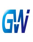 Categoría Vehículos Gotway - El hogar del patinete : Gotway MSX Super 19 , GotWay Nikola 1600WH , Gotway Monster 22 pulgadas ...