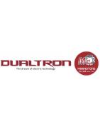 Categoría Vehiculos de  Minimotors - El hogar del patinete : Dualtron Raptor V2 , Dualtron Eagle PRO , Dualtron Spider Limite...