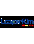 Categoría Repuestos y recambios para Leaperkim - El hogar del patinete : LCD control board para Leaperkim Veteran Sherman , N...