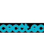 Categoría Recambios de la marca Cecotec - El hogar del patinete : Pack controladora y display Cecotec Outsider , ACELERADOR P...