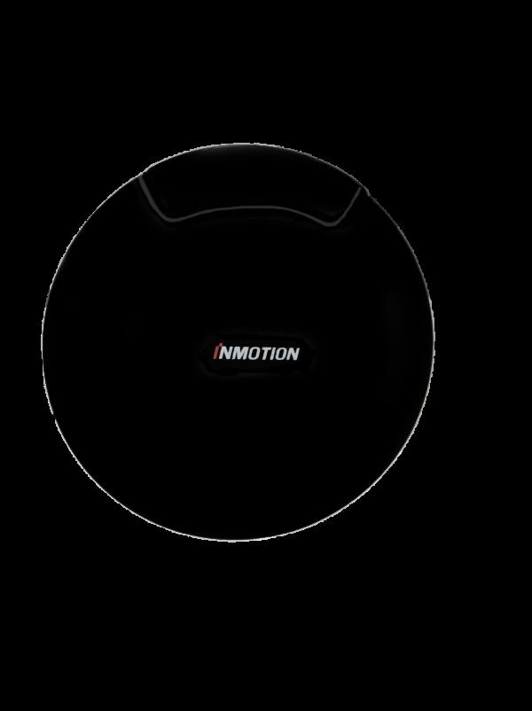 Carcasa exterior completa para Inmotion SCV V10 / V10F