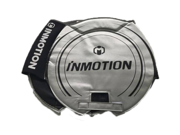 Funda protectora para Inmotion SCV V10 / V10F