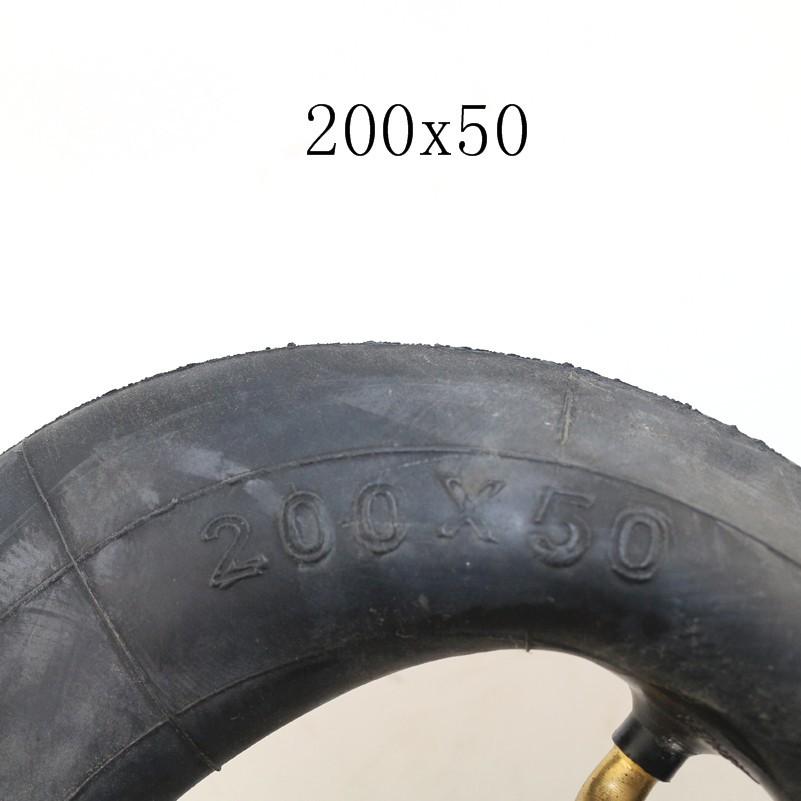 3287.jpg